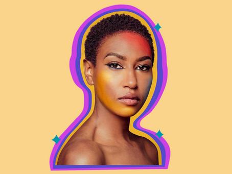 Dominique Fils-Aimé : une voix unique à découvrir
