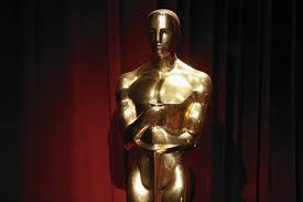 Oscar 2020: le résumé