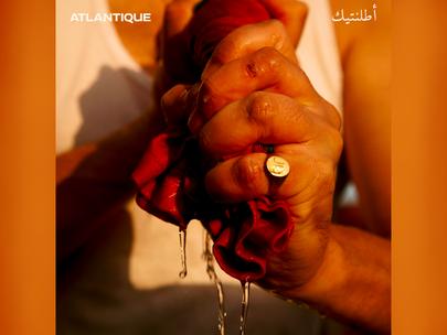 Atlantique: le nouvel EP de De.Ville