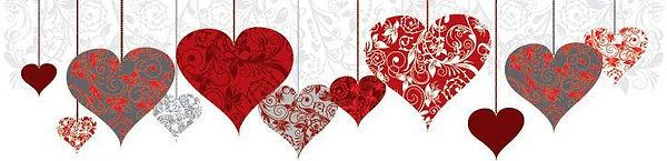 hearts 5.jpg