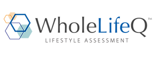 WholeLifeQ_Logo-01.png