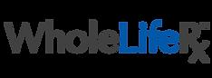 WholeLifeRx_Logo-04.png