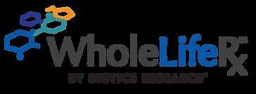 WholeLifeRx_Logo-01.png