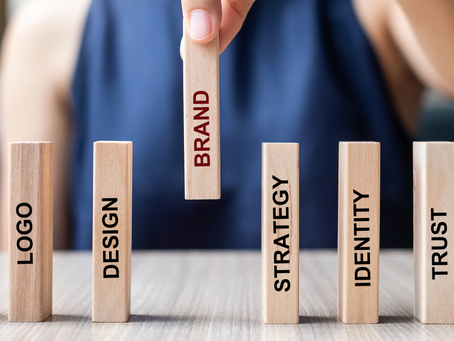 Avoid the #1 Health Business Mistake in 3 Steps