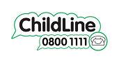childline-logo.jpg