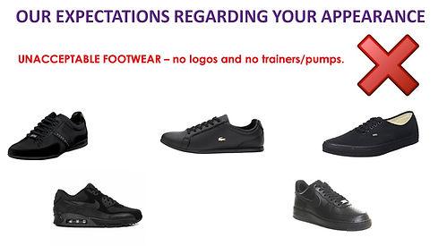 Footwear-Incorrect.jpg