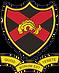 SJF-Logo.png