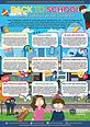 NOS - Online Safety Tips for Children-1.png