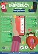 NOS - Emergency Mode Google Phone-1.png