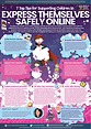 NOS - 7 Tips to express yourself Safely Online-1.png