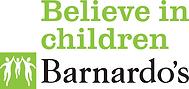 barnardos-logo.png