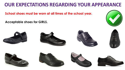 Foortwear-Correct-Girls.jpg
