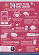 Anti-bullying Week - 14 ways to be kind online-1.jpg