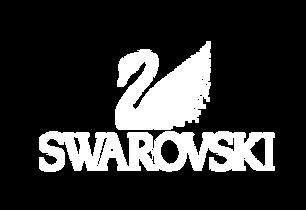 logo-sw-branco.png