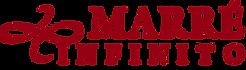 Logo Marré.png