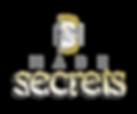 LOGO MADE SECRETS.png