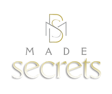 LOGO MADE SECRETS.png