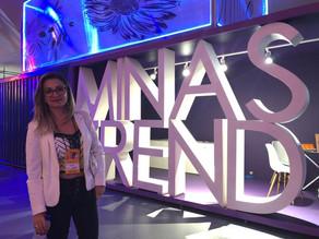 Bellamade é convidada para a maior feira de moda do país