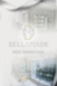REDE BELLAMADE- banner 200x300.jpg