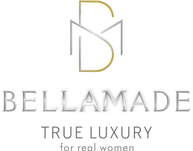 bellamade LOGO E SLOGAN.png