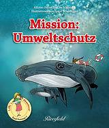 mission umweltschutz.jpg