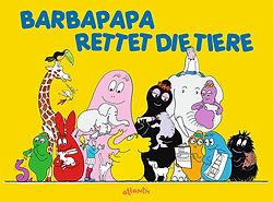 barpapa rettet die tiere.jpg
