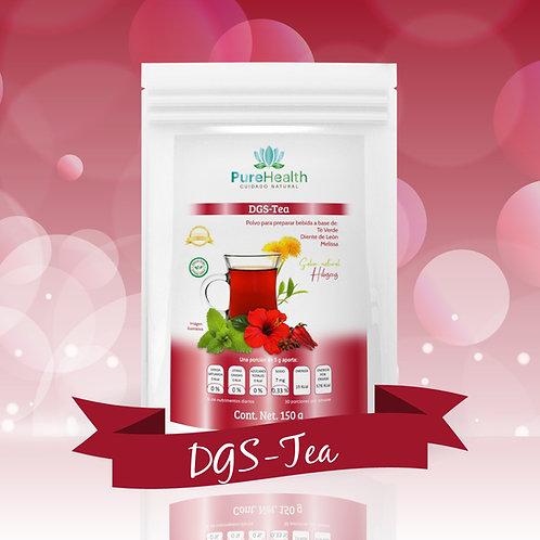 DGS-Tea