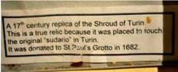 shroud a
