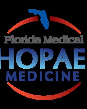 Florida Medical Orthopaedics