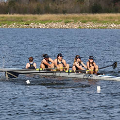 AHNRC Women's High School Freshmen/Novice 4+