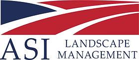 Ameriscape USA ASI Landscape Management