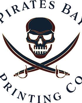 PBPC_Logo_Front_v3.jpg
