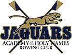 AHN Logo Jaguars2.png