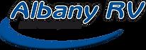 logo-albany-hi-res.webp