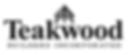 Teakwood-logo-black.png