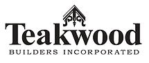 Teakwood-logo-black.png