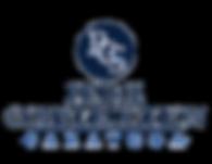 Prime-Construction-Logo-no-bkg.png