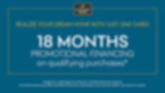 18 Month Financing_600x340.jpg