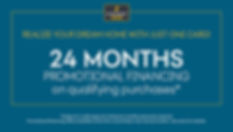 24 Month Financing_600x340.jpg