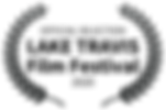 OFFICIALSELECTION-LAKETRAVISFilmFestival