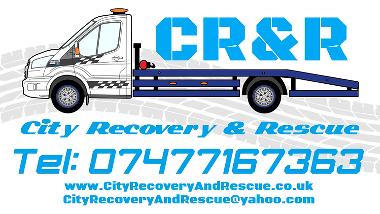 CR&R new logo.png