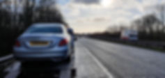 M57 Motorway Breakdown Assistance
