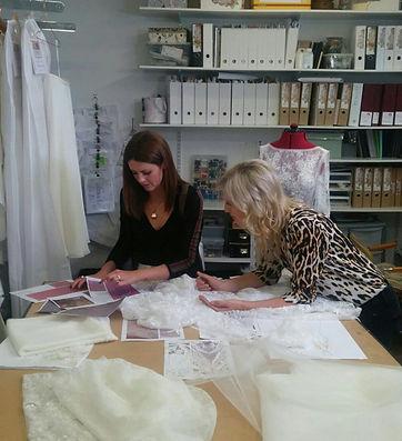 ciara-doherty-wedding-dress-Orlaith-Carr