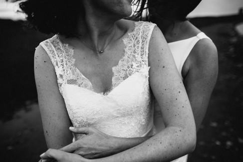 WEDDING-Sarah-Vic-449.jpg