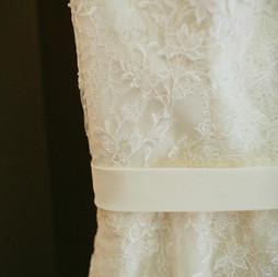 WEDDING-Sarah-Vic-122.jpg