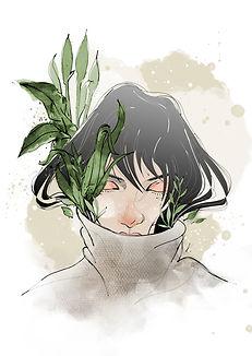 laranoia_bloom_spring.jpg