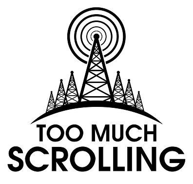 Too_Much_Scrolling logo.jpg