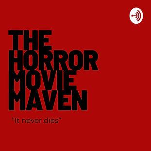 horror movie maven.jpg