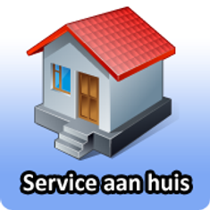 mobile car cleaning, steam car wash, zetel reinigen