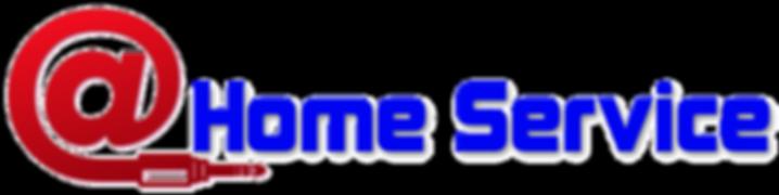 Athomeservice-Logo-1.png